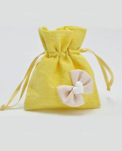 sacchetto giallo confezionato min 595x738 1