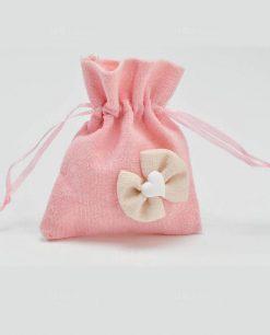 sacchetto rosa confezionato min 595x738 1