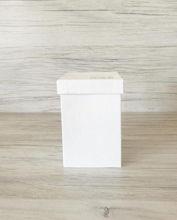 scatola-basic