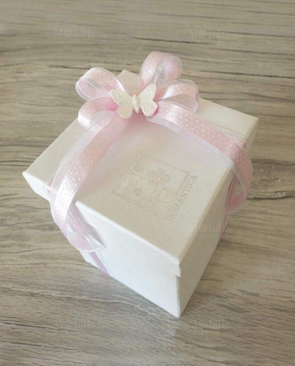 scatola-rosa-vista-dall'alto