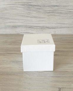 scatolina 1