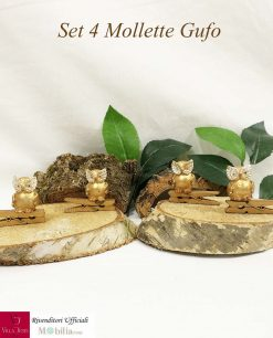 set 4 mollette gufo min