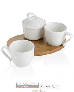 tazze caffè min