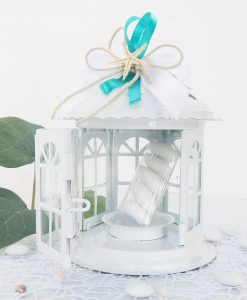 Bomboniere Matrimonio Lanterne