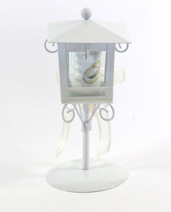 Bomboniere Lanterne Lampione Originale