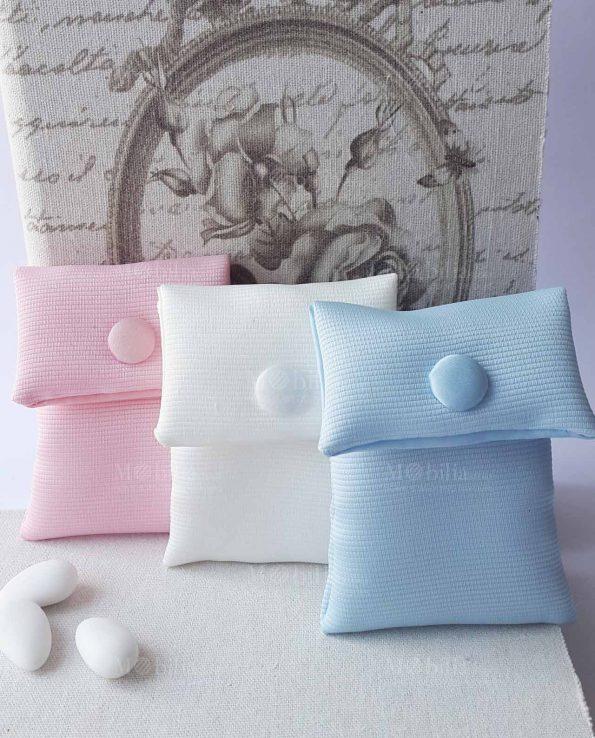 bustine-portaconfetti-3-colori-k146