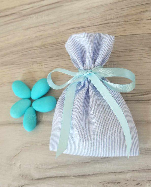 dettaglio-sacchettino-azzurro-con-righe