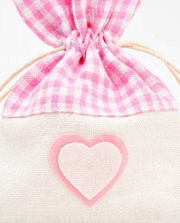 dettaglio-sacchettino-con-cuore