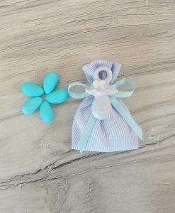 sacchettino-confezionato-azzurro-con-ciuccio