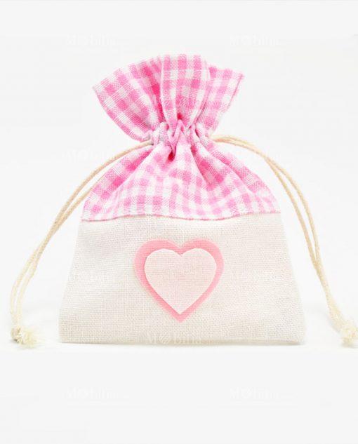 sacchettino rosa confezionato min