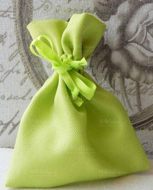 sacchettino verde k 103