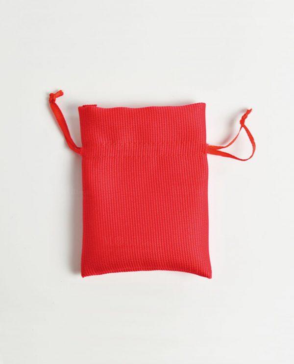 sacchetto-portaconfetti-rigato-in-raso-rosso