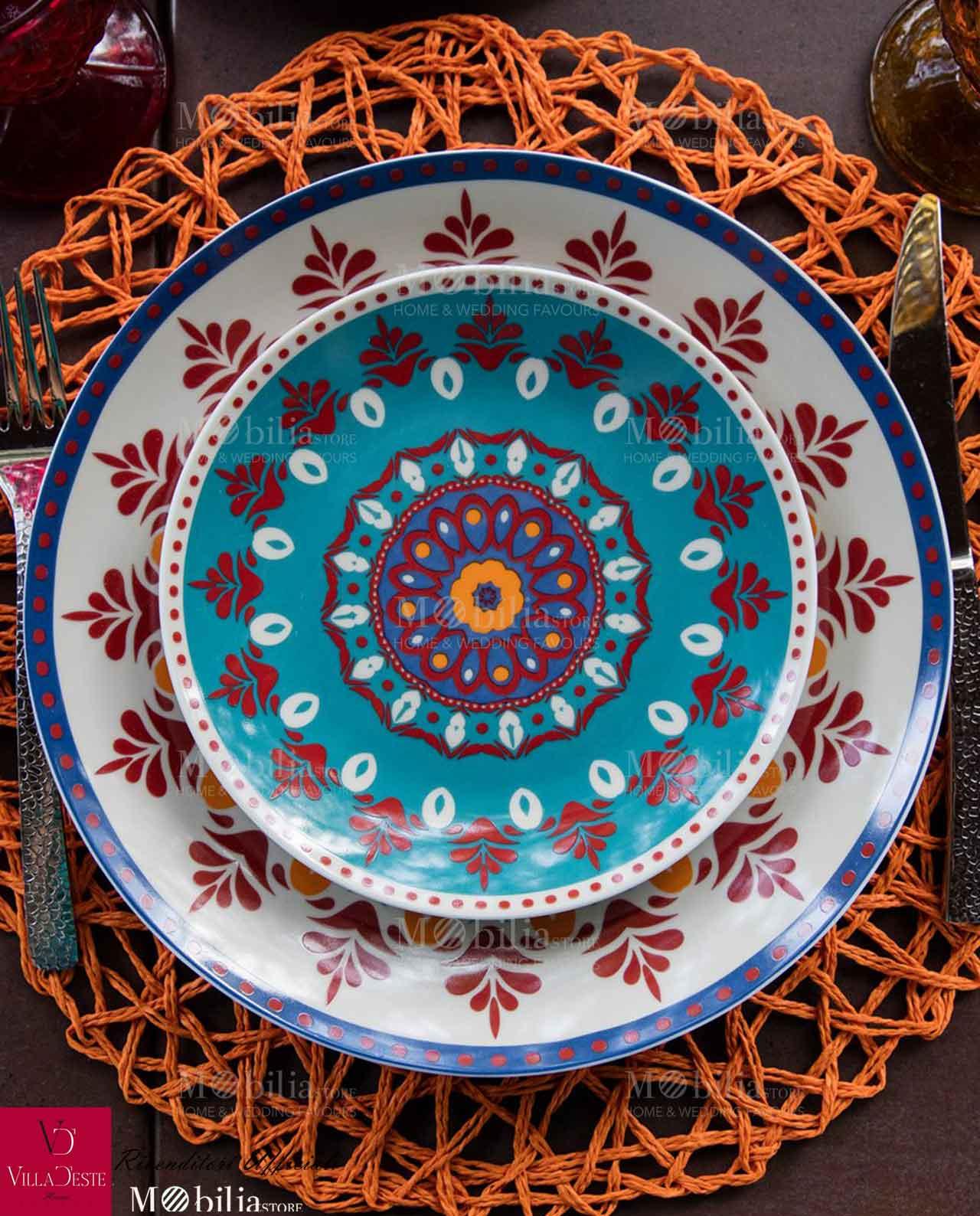 servizio piatti cucina - 28 images - emejing servizio piatti ...