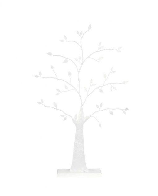 albero piccolo buono