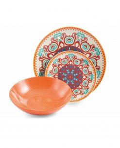 piatti shiraz