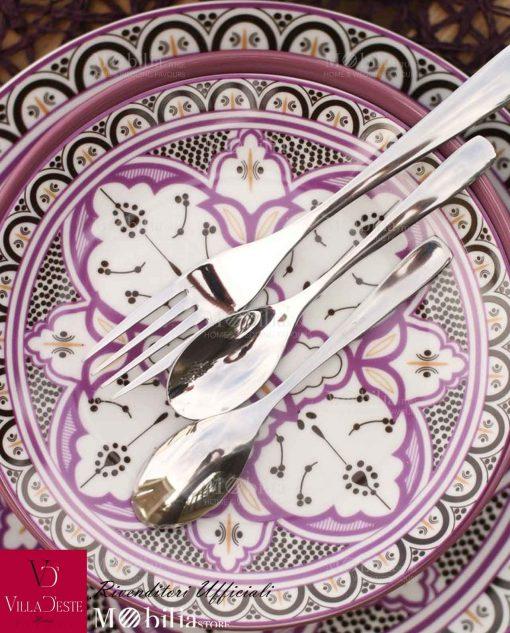 servizio di piatti marocco gallery2