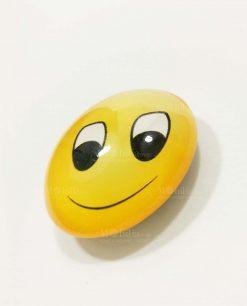 smile magnete