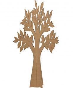 tableau matrimonio albero della vita avana