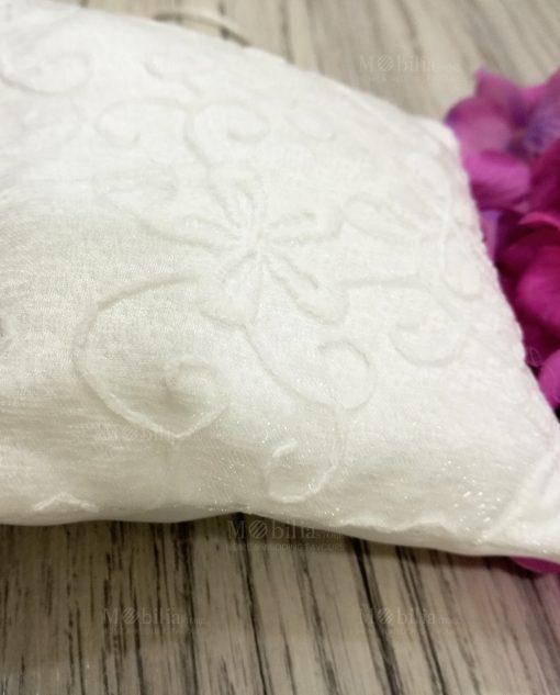 Dettaglio cuscino