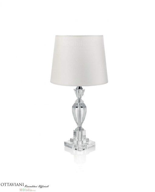 Lampada Bella Piccola