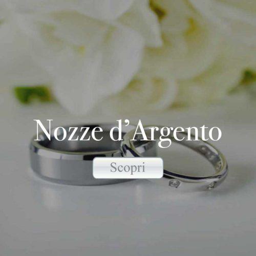 NozzeArg