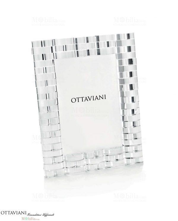 Cornici per foto Cristallo Ottaviani