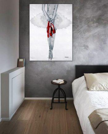 Quadri quadri decorazioni per la tua casa mobiliastore for Ottaviani quadri moderni