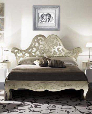 Capezzali decorazioni per la tua casa mobiliastore for Ottaviani quadri moderni