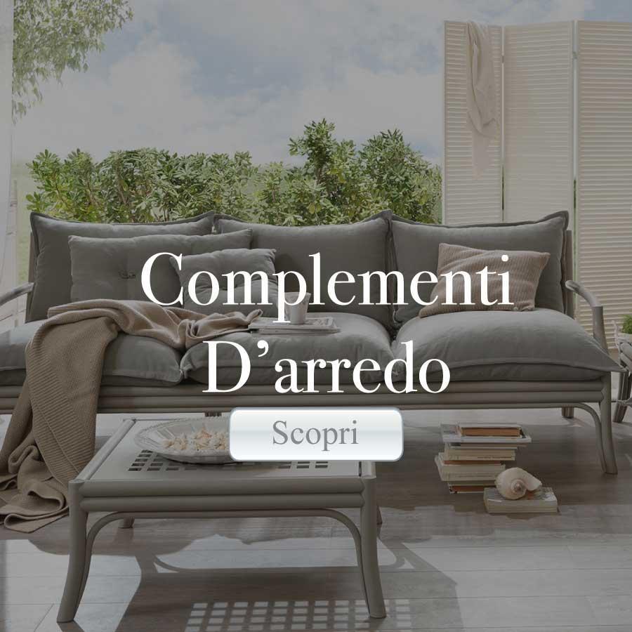 complementid'arredo