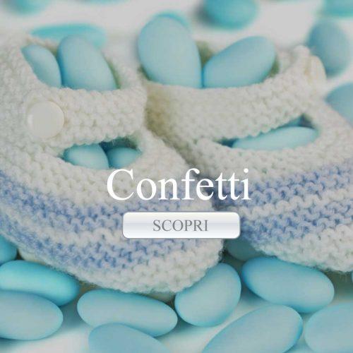 confettiazzurri