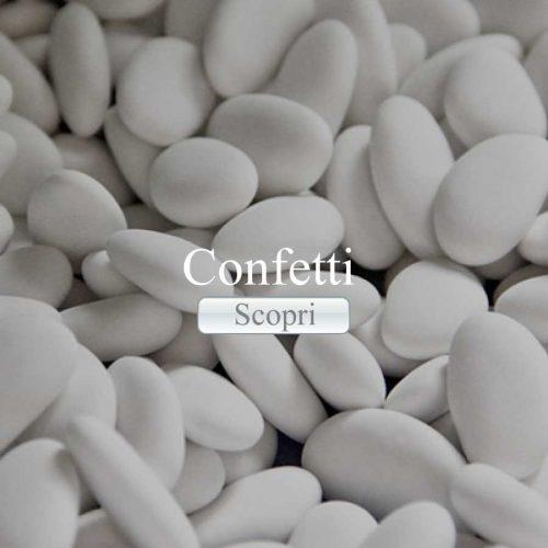 confettibianchi