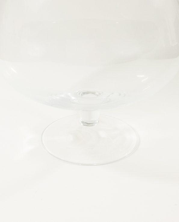Coppa Vetro per Confettata Napoleone Fade