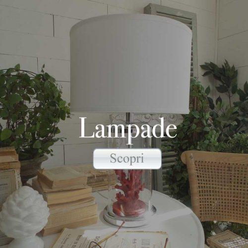 lampade