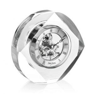 Lampada ottaviani modello narciso mobilia store - Ottaviani orologio da tavolo ...