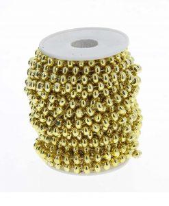 perla oro