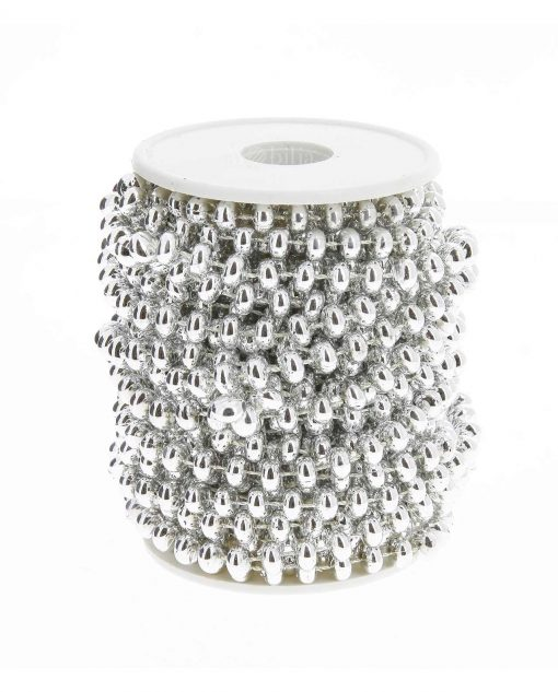 perline argento 1
