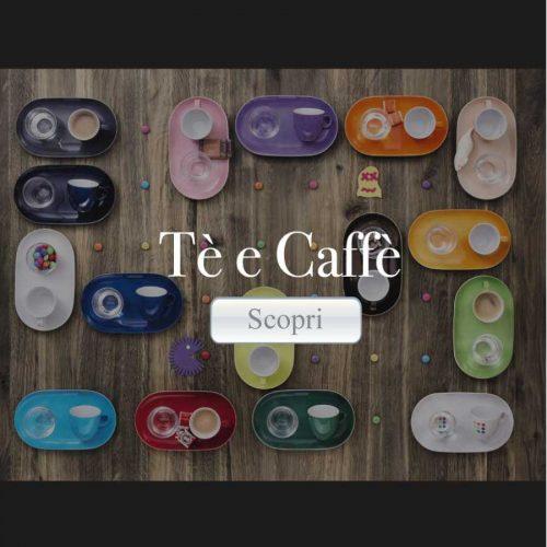 tecaffe