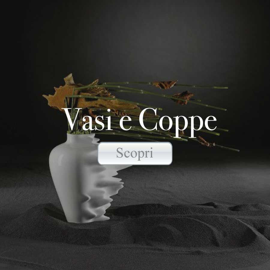 vasiecoppe