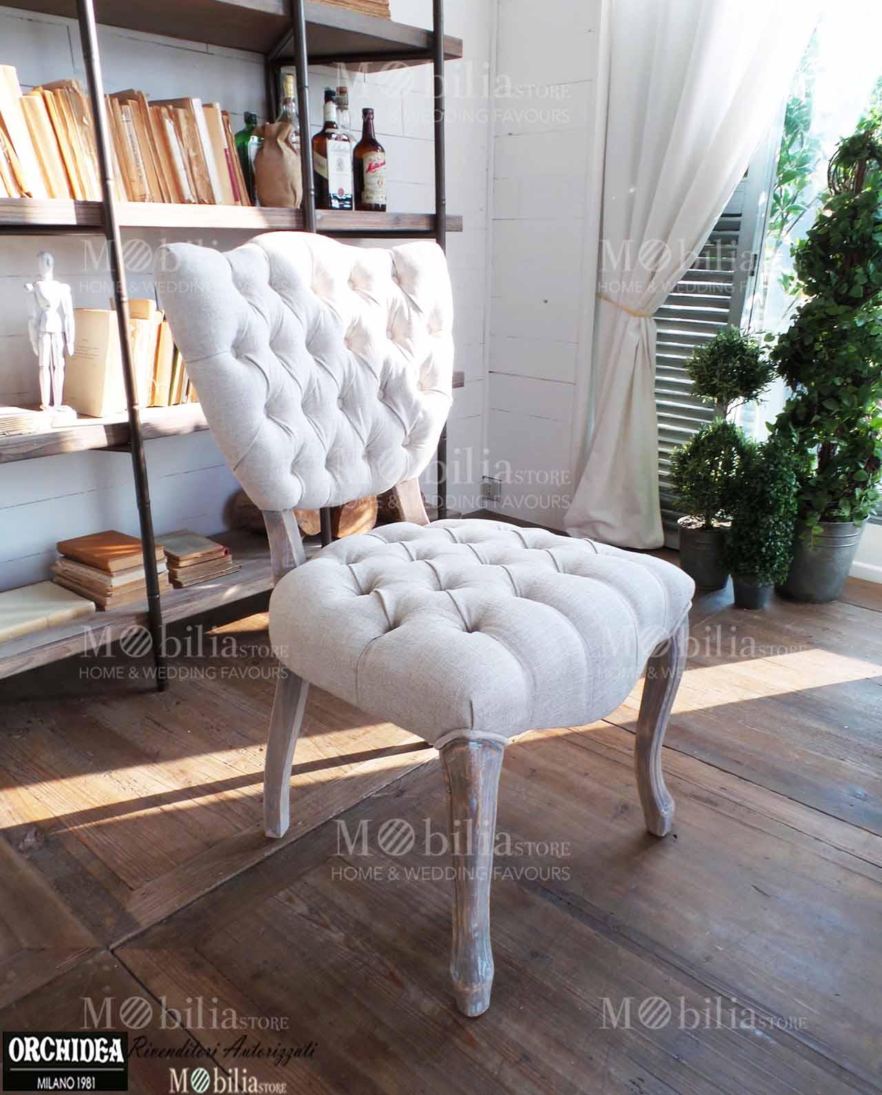 Sedie per soggiorno legno sedie in legno di design per il for Sedie per soggiorno legno