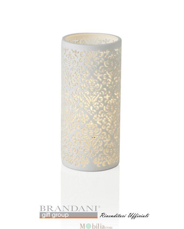 Lampade da Tavolo Porcellana Brandani