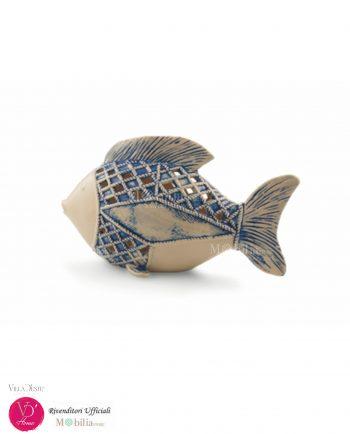 Pesci per Arredamento Stile Marinaro Villa d'Este