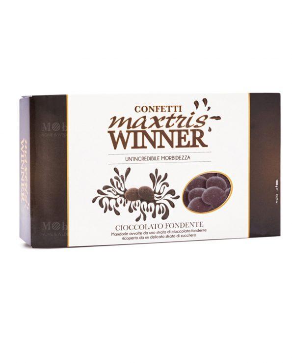 Confetti al Cioccolato Maxtris