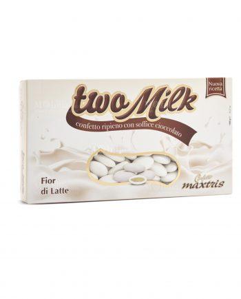 Confetti per Confettata al Latte Maxtris