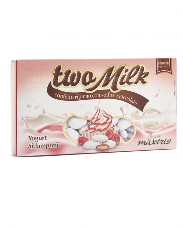 Confetti Online Two Milk Maxtris