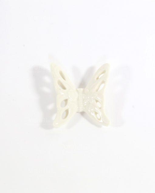 farfalla panna