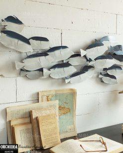 pannelli pesc