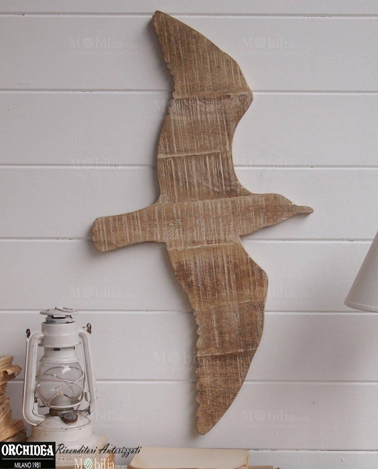 Pannelli decorativi per pareti legno aquila - Pannelli decorativi legno per pareti ...