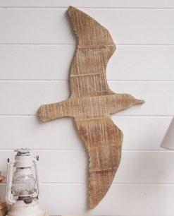 pannello decorativo in legno