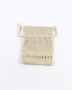 sacchetto portaconfetti