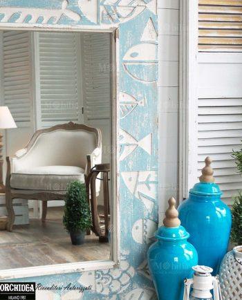 Set 3 tavolini da salotto in promozione online su mobilia for Mobilia giardini naxos